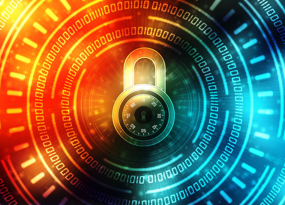 Measures to Strengthen Cyber Security